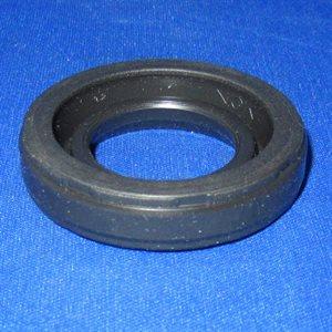 EZ8339A0  /  19026765